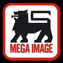 Mega Image icon