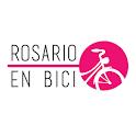 Rosario en Bici icon