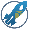 AWS Mission Control icon
