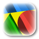Setrix Gravity Ball icon