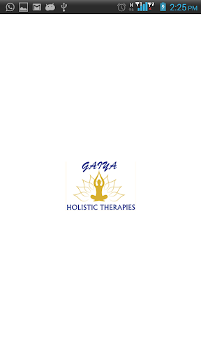Gaiya Holistic Therapies