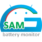 GSam Battery Monitor Pro