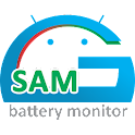 GSam Battery Monitor Pro APK Cracked Download