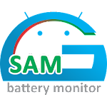 GSam Battery Monitor Pro 3.33 Build 1903331 (Patched)