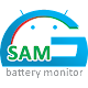 GSam Battery Monitor Pro v3.28 Patched (Update)
