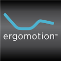 Ergomotion Remote icon
