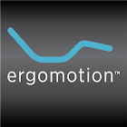 Ergomotion Remote icon