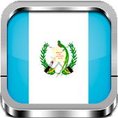 Radio Guatemala