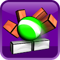 Block Blaster Physics Puzzles apk v1.0 - Android