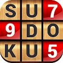 Sudoku Grab'n'Play Free