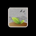 Biodiversity GR icon