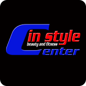 IN STYLE BEAUTY AND FITNESS