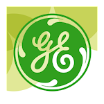 GE Patents