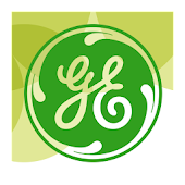 GE Patents