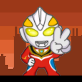 Rescue Ultraman