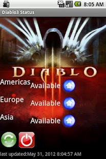 High School DxD BorN sin censura HD 12/12 DESCARGA+MEGA - YouTube