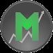 Monster Google Analytics Beta