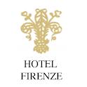 BW Hotel Firenze a Verona logo
