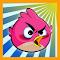 Save The Bird 5.0 Apk