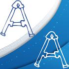 Agronomy Calculus icon