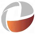 Legal News Resource logo