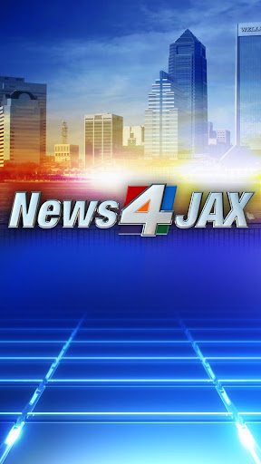 News4Jax - WJXT Channel 4  screenshots 1
