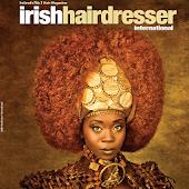 Irish Hairdresser Int