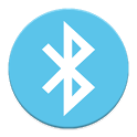 EZ Bluetooth icon