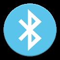 EZ Bluetooth icon