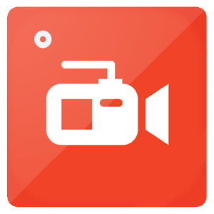 Image result for FREE screen recorder NO ROOT