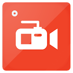 AZ Screen Recorder - No Root 2.8.1 Apk