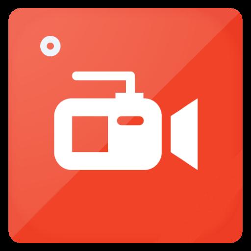 AZ Screen Recorder pro - Quay video màn hình Android