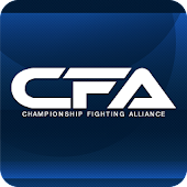 Championship Fighting Alliance