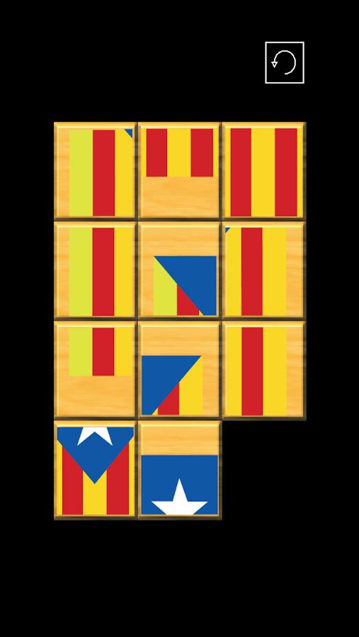Trencacloscat 15