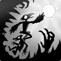Crowman & Wolfboy icon
