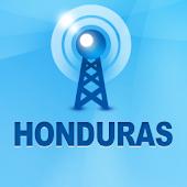tfsRadio Honduras
