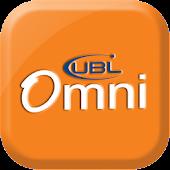 UBL Omni Agent Mobile App