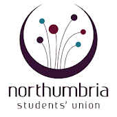 Northumbria Students' Union