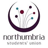 Northumbria Students' Union