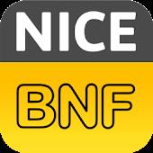 NICE BNF