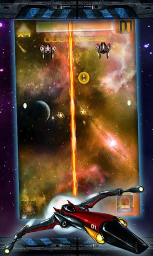 Shooter 1.0.5 app download 2