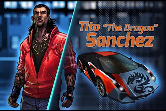Car Race by Fun Games For Free apk screenshot
