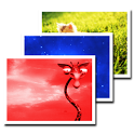 Great HD Wallpapers icon