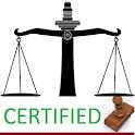 Chattisgad High Court Judgment icon