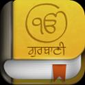 iSearchGurbani icon