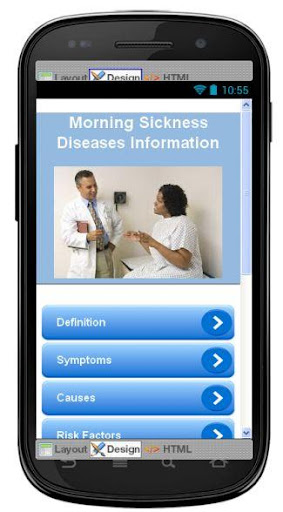 玩免費醫療APP|下載Morning Sickness Information app不用錢|硬是要APP