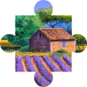 BestPuzzle No.60 (48 pieces) logo