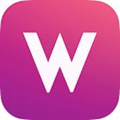 WittiZ,vidéos cultes de films