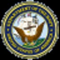 Navy Creeds icon