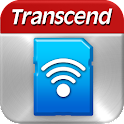 Wi-Fi SD icon